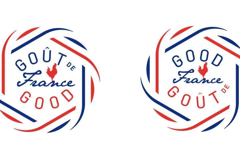 Goût de France 2018