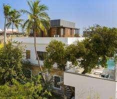 Villa Pondichery - Photos