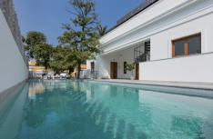 Villa Pondichery - Photos